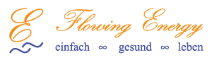 Flowing Energy - Humanenergetikerin Andrea Moser